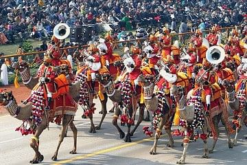 800px-BSF-Republic_day