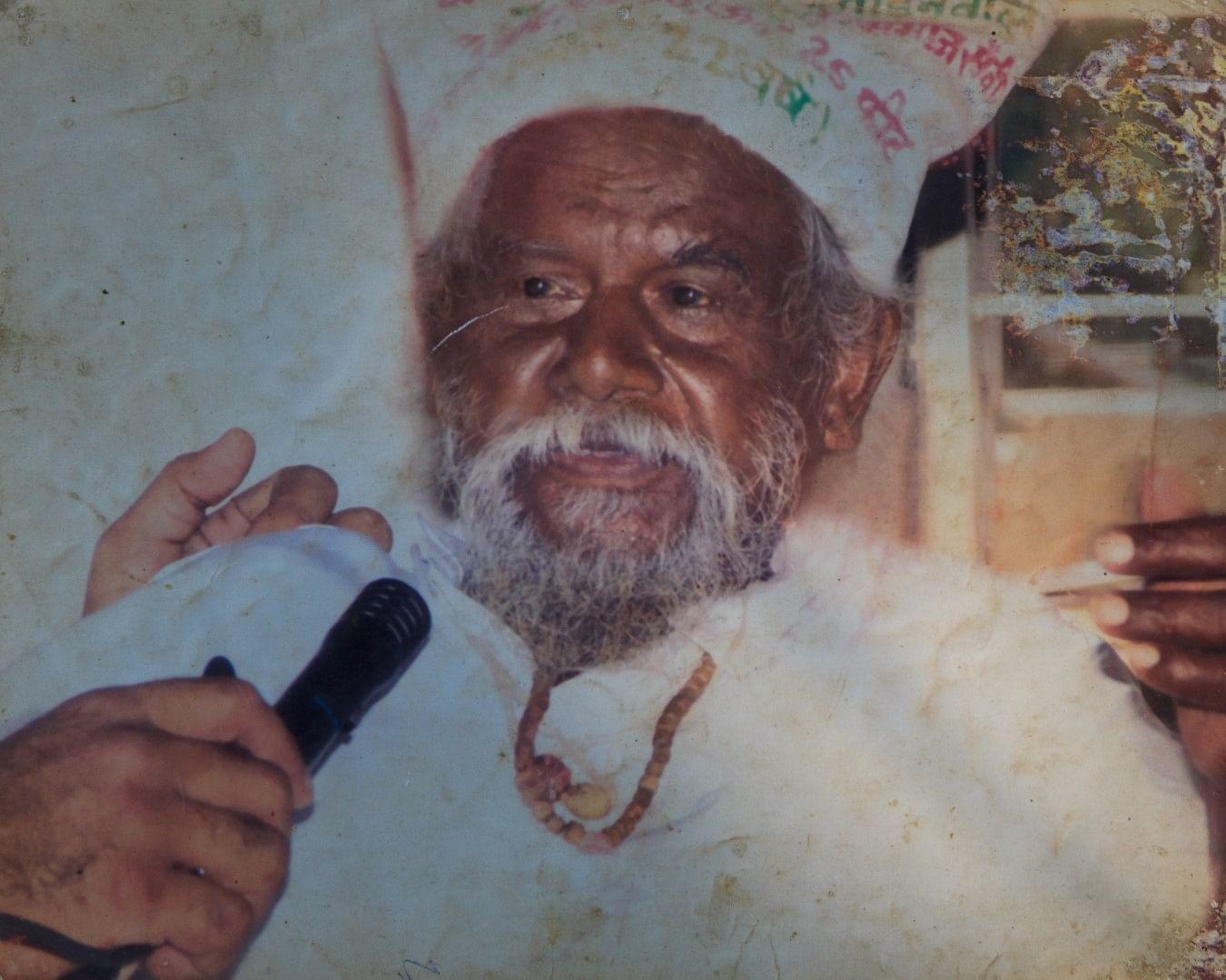 Image result for dashrath-manjhi