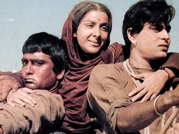 movie_mother india