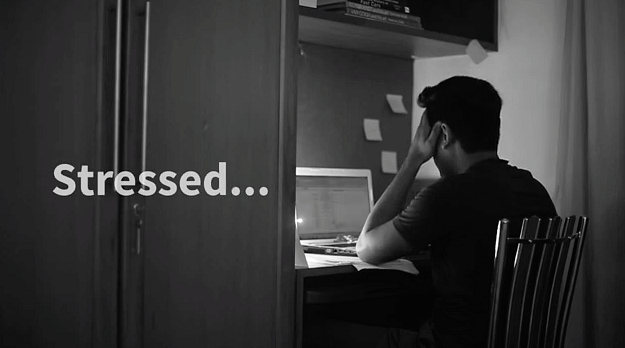 An App That Helps You Fight Depression