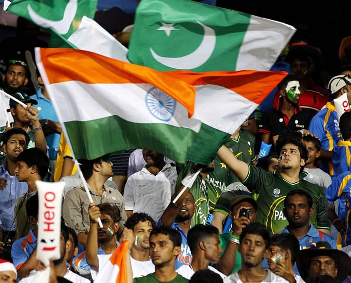 India-vs-Pakistan-2015-World-Cup