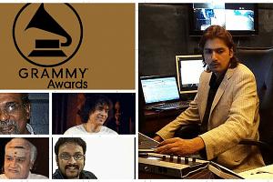Indian_grammy_award_winners