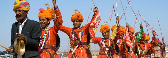 costumes-of-rajasthan