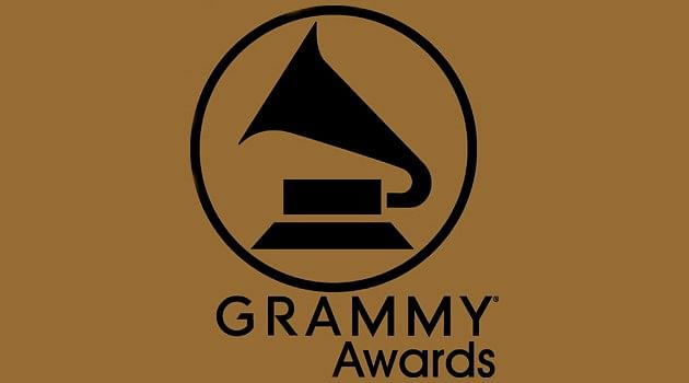 grammyawards_logo