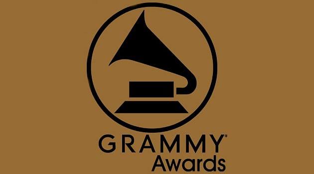 grammyawards_logo