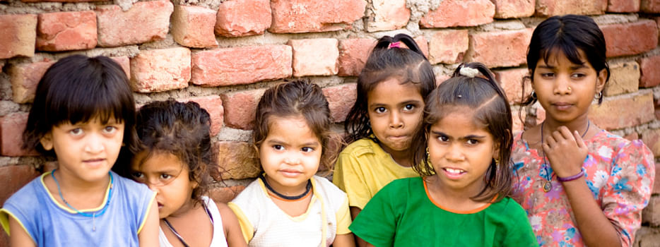 indian_orphans1