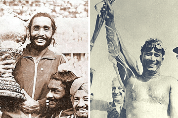indian_sports_history