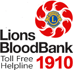 lions-blood-bank-logo