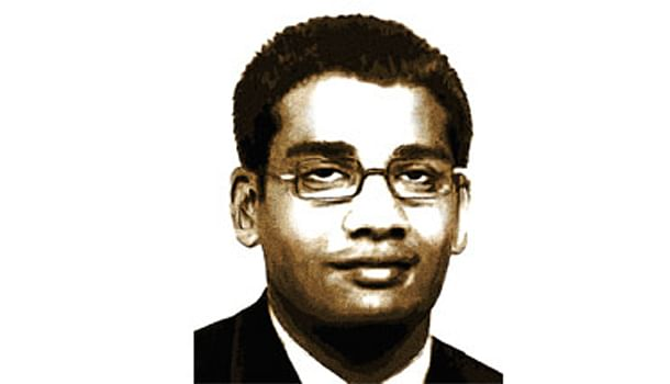 My-tribute-to-Shanmugam-Manjunath