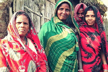 women entrepreneurs of bihar