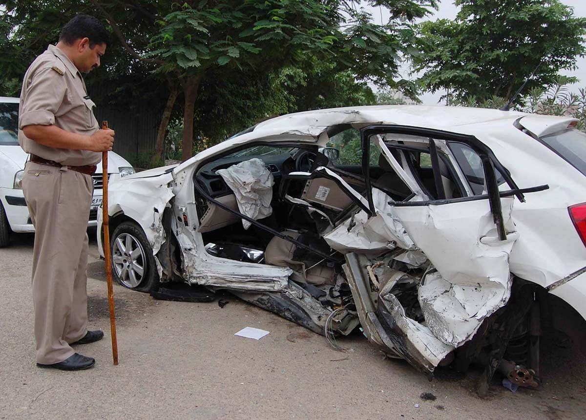 car_accident_sec_62