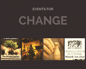 Events To Attend This Week ( 06/03/12 – 12/03/15)