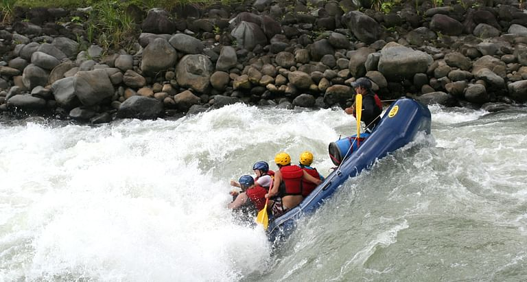 rapids-in-rishikesh