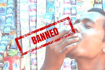 tobacco_ban_delhi_news