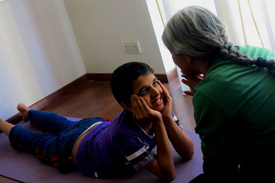 22 Organizations That Cater To The Needs Of Autistic