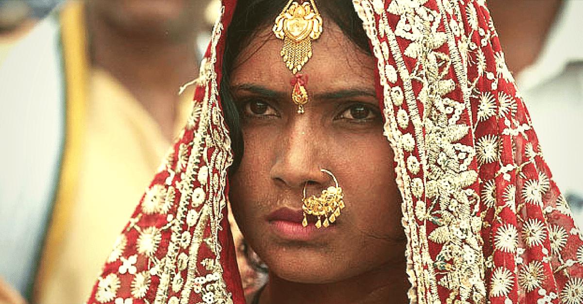 Priyanka Bharti #sanitation