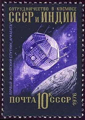 Russia.4490