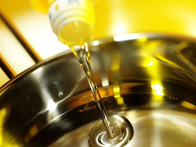 fortified oil2