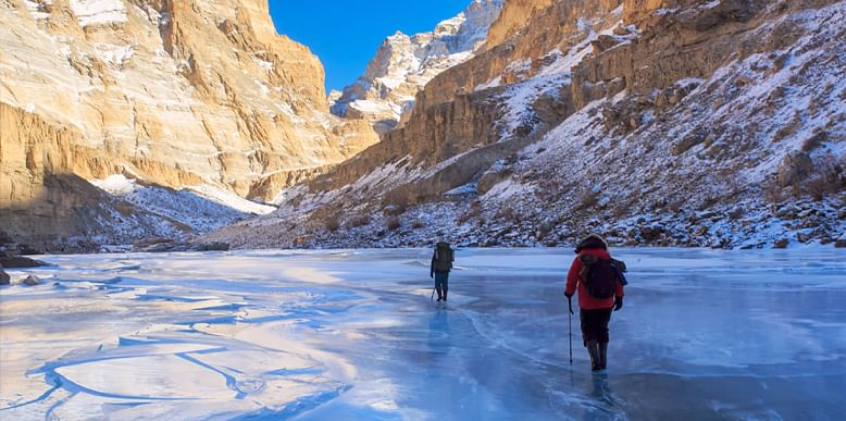 ladakh-winter-trek2