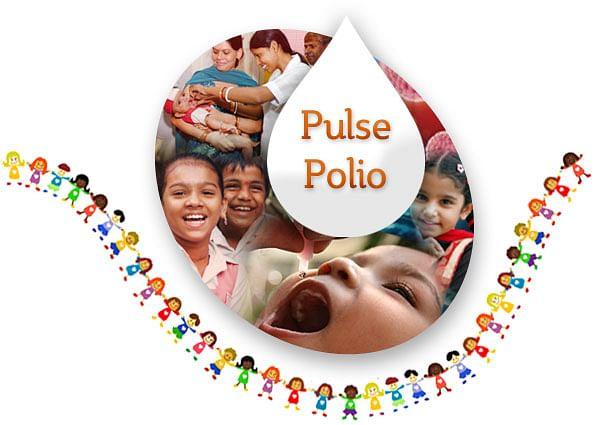 polio-feb2012