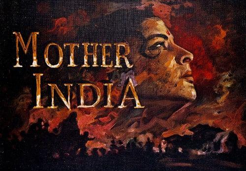 2006al3696_mother_india