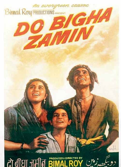 7do-bigha-zameen