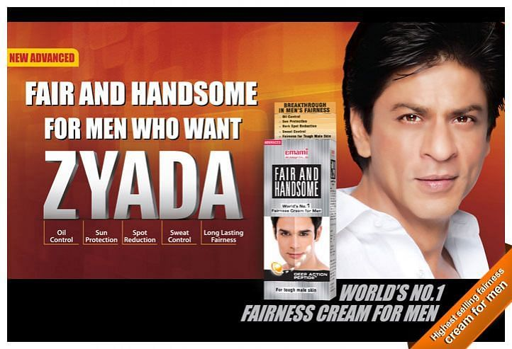 Fair-and-handsome-fairness-cream-for-men
