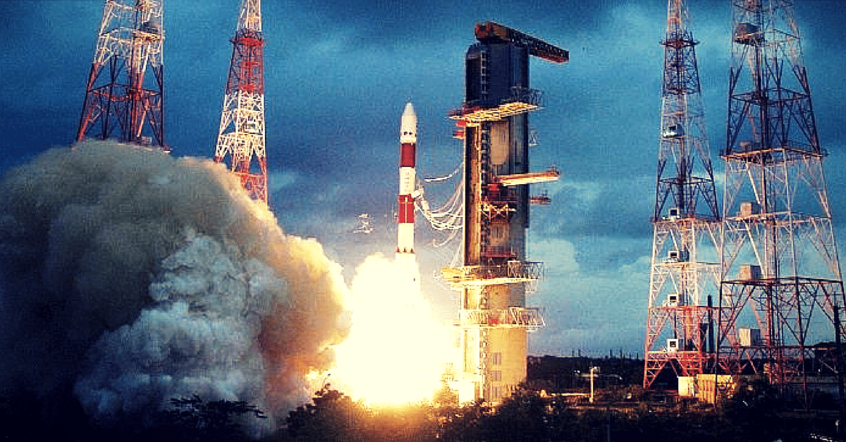 QUICK BYTES: ISRO to launch a Space Observatory; making India the 5th country in the world to do so