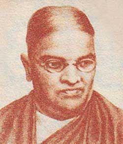 Ramabai-ranade