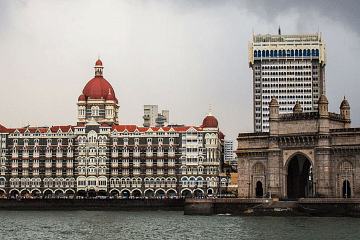 Sounds-of-Mumbai-Featured