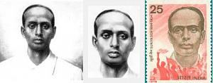 Surya-Sen-–-School-Teacher-Turned-Revolutionary