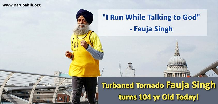 Turbaned-Tornado-Fauja-Singh-turns-104-yr-Old-Today