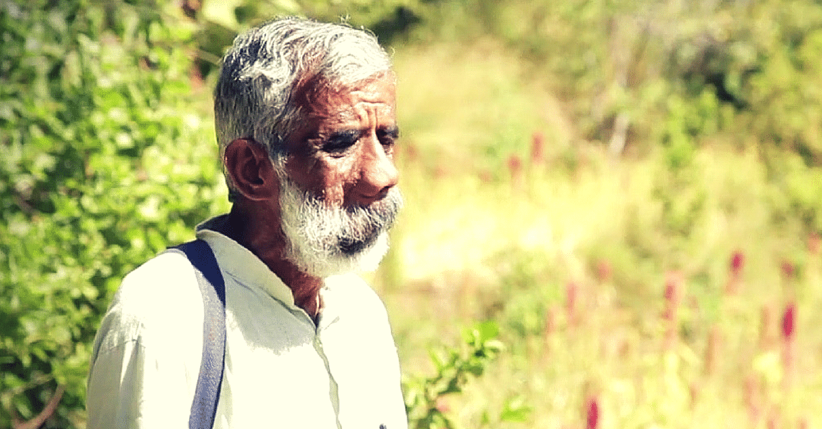 Vijay Jadhari Baranaja