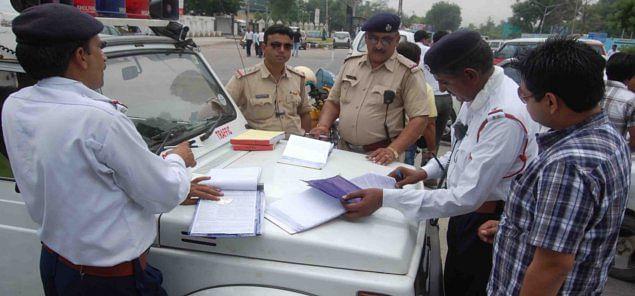 chandigarh police3