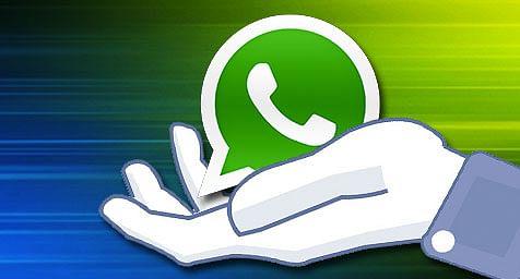 facebook-buys-whatsapp