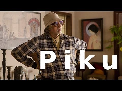 piku4