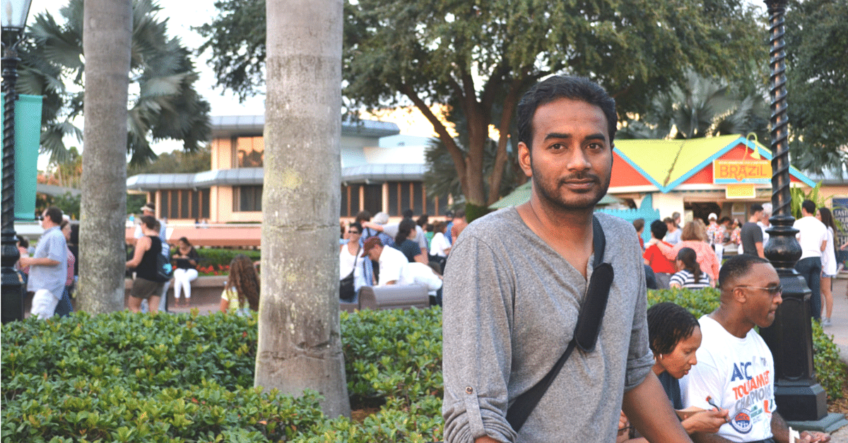 This US-based Indian has raised Rs. 19 Lakhs for poverty-struck farmers in Vidarbha