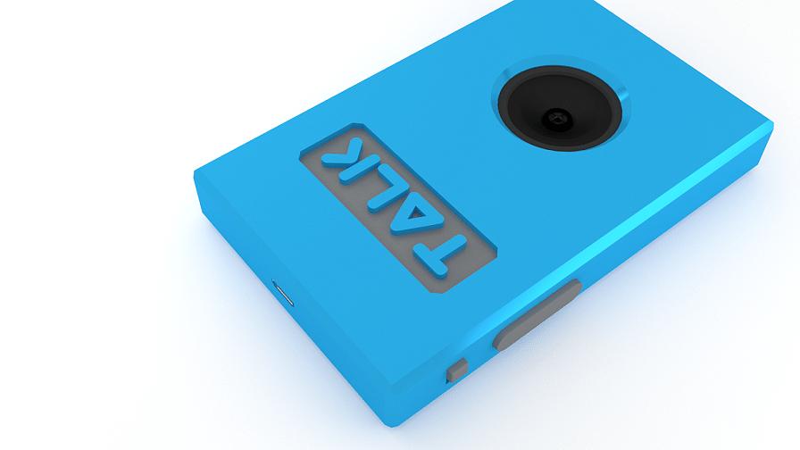 talk_device