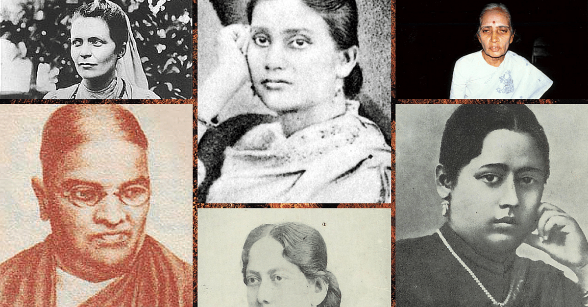 contribution of women in indian freedom struggle Best answer: hello nehathe role of women in indian freedom struggle is very significant we can think of jansi rani and her courage in the great revolt of 1857, which was a seed for the independece struggle, and kasturi bai, who served as a moral support for the father of our nation.