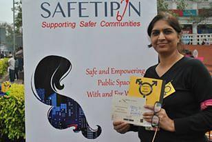 Kalpana Viswanath
