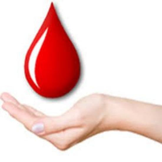 Blood-Donation-in-Nagpur1