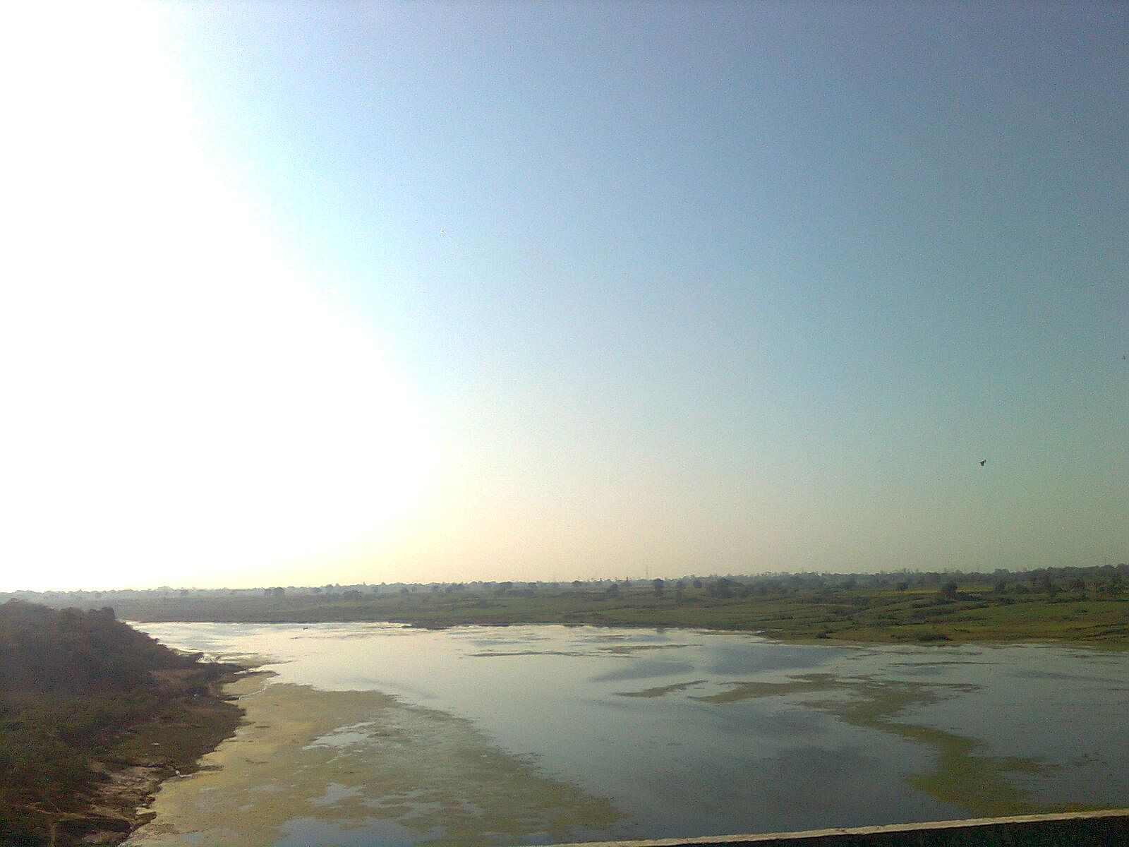 Chambal_River_in_Kota_4