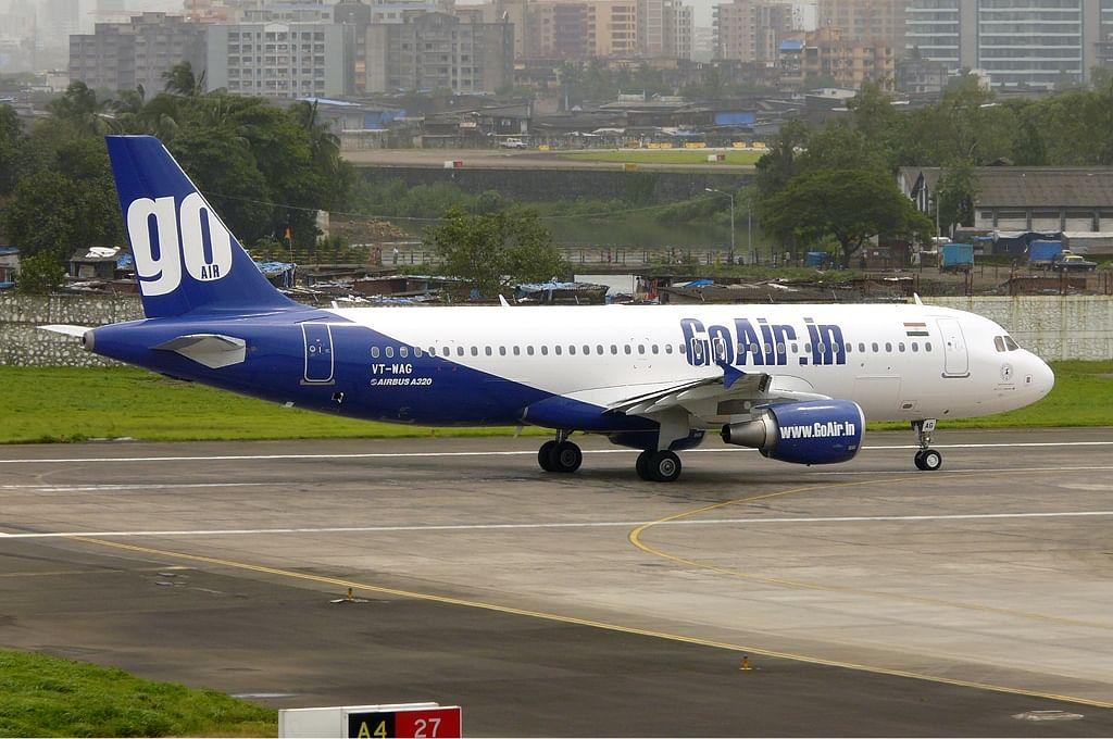 GoAir_Airbus_A320_SDS-2