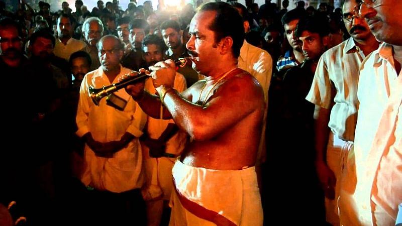Kuzhal Pattu
