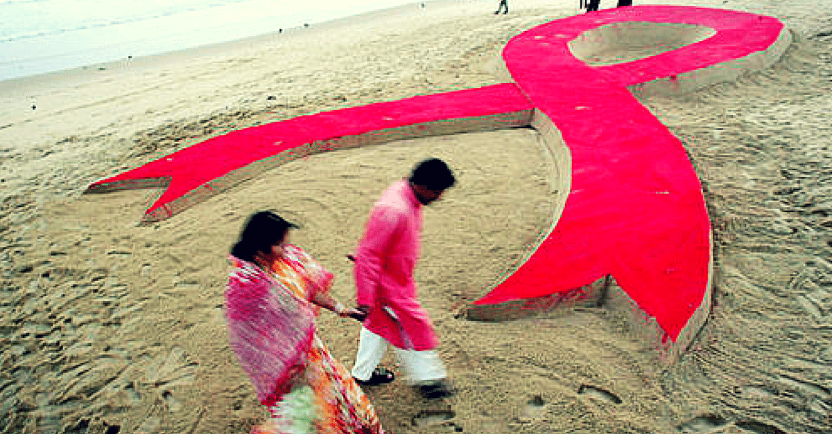 AIDS Drugs Now Cheaper as India Scraps Import Duties Amidst Shortage