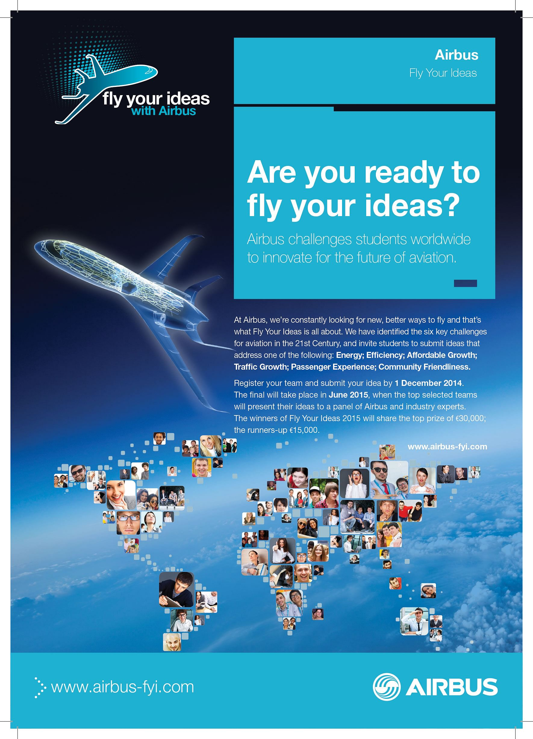airbus_fly_your_ideas_poster