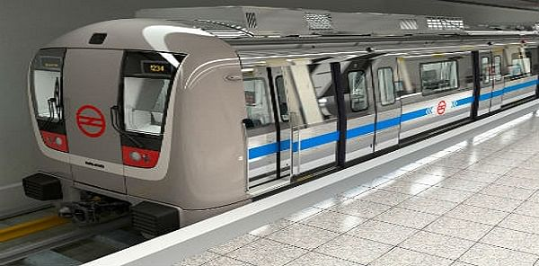 driverless_metro