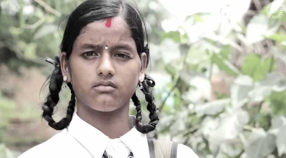 girl child1