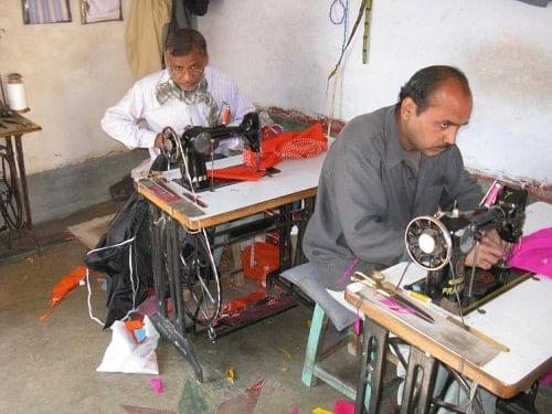 jaisalmer_tailors