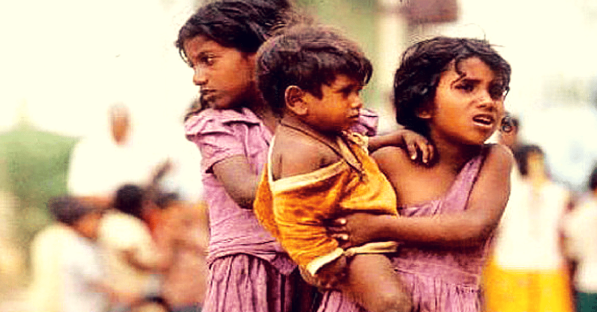 Govt. to launch 'Khoyapaya' website to help trace missing children